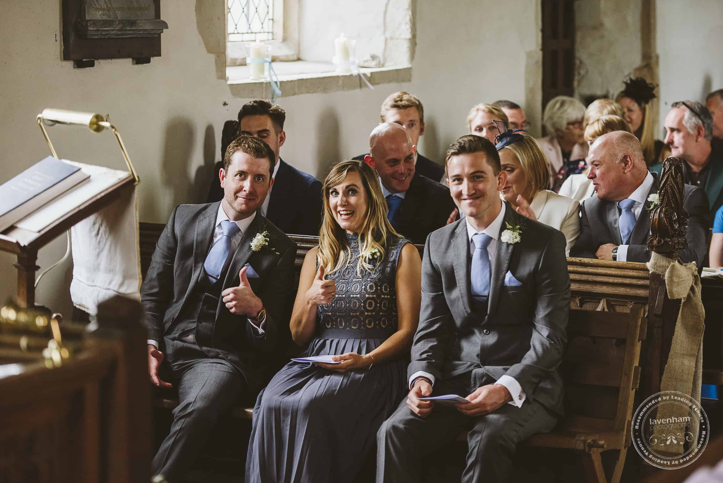 220918 Alpheton Barn Wedding Photography by Lavenham Photographic 060