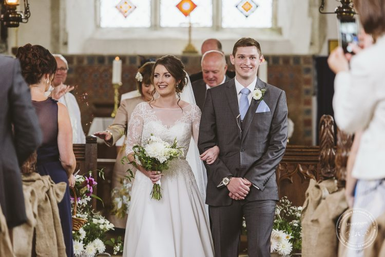 220918 Alpheton Barn Wedding Photography by Lavenham Photographic 061
