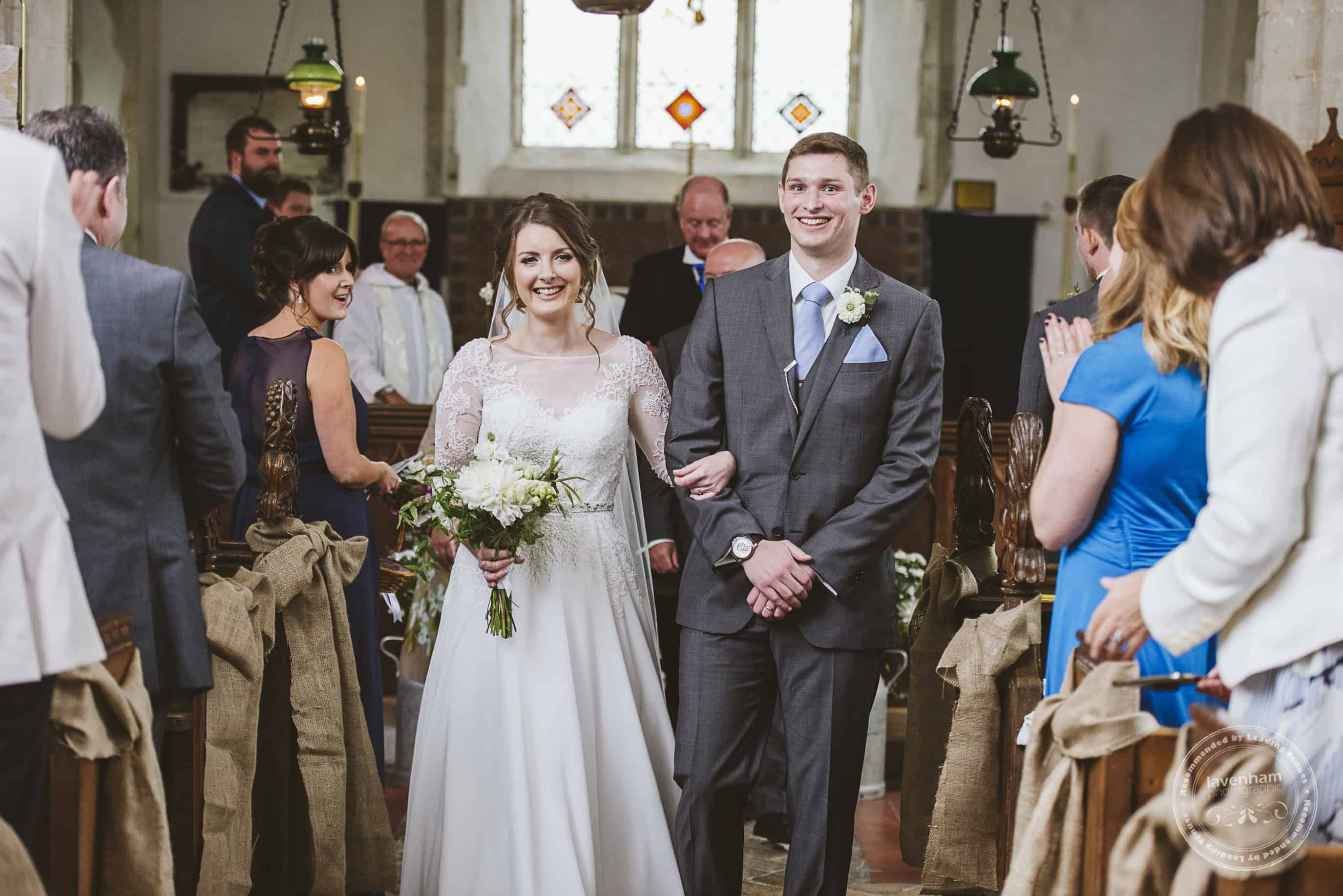 220918 Alpheton Barn Wedding Photography by Lavenham Photographic 062