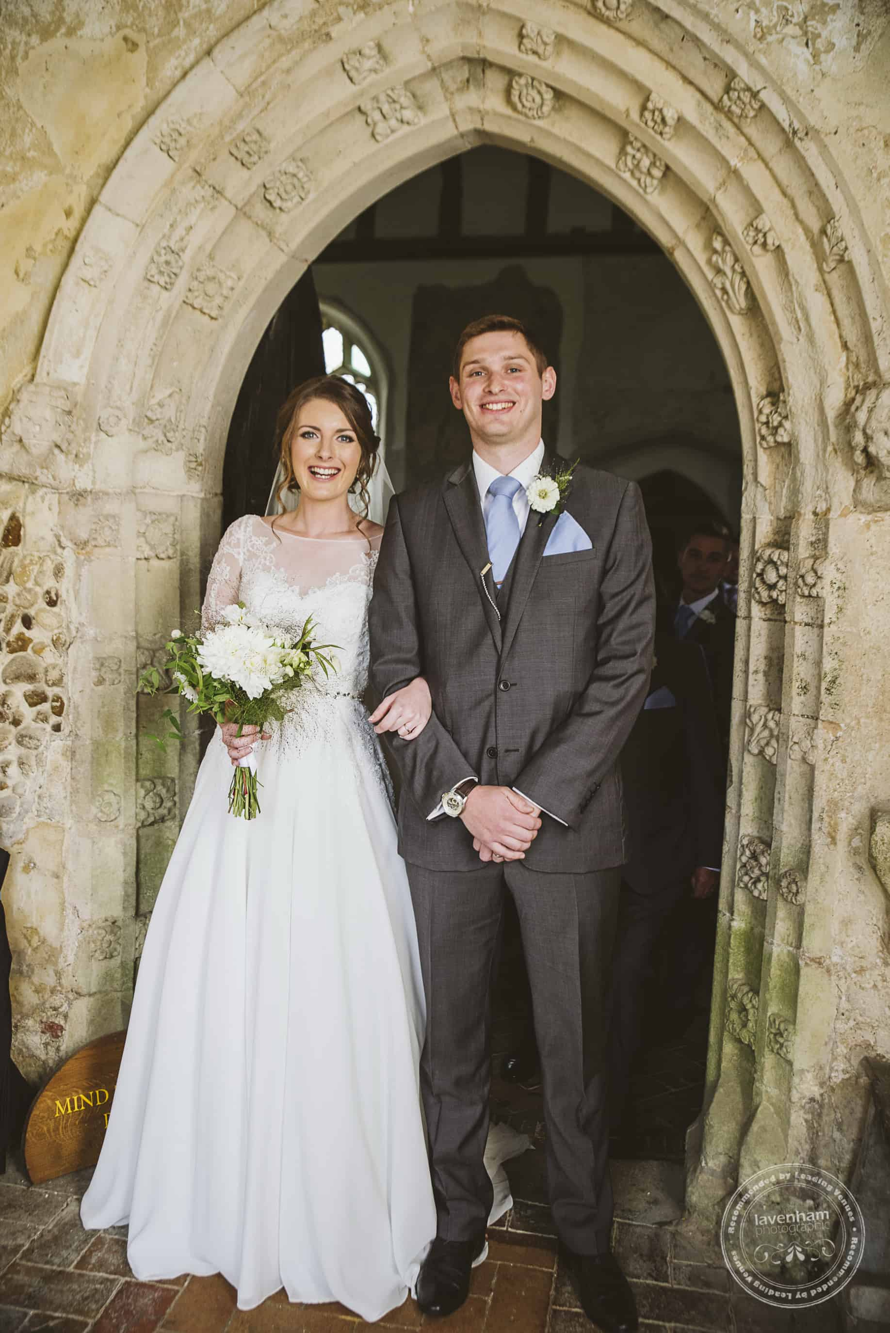 220918 Alpheton Barn Wedding Photography by Lavenham Photographic 063