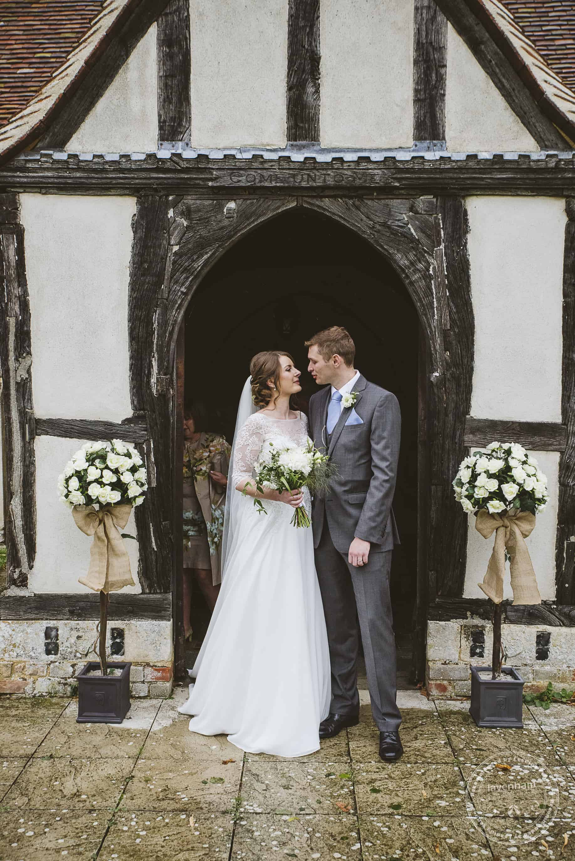 220918 Alpheton Barn Wedding Photography by Lavenham Photographic 064