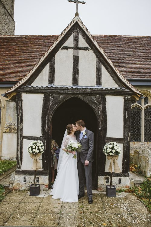 220918 Alpheton Barn Wedding Photography by Lavenham Photographic 065