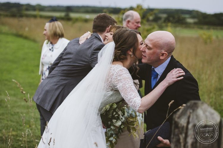 220918 Alpheton Barn Wedding Photography by Lavenham Photographic 066