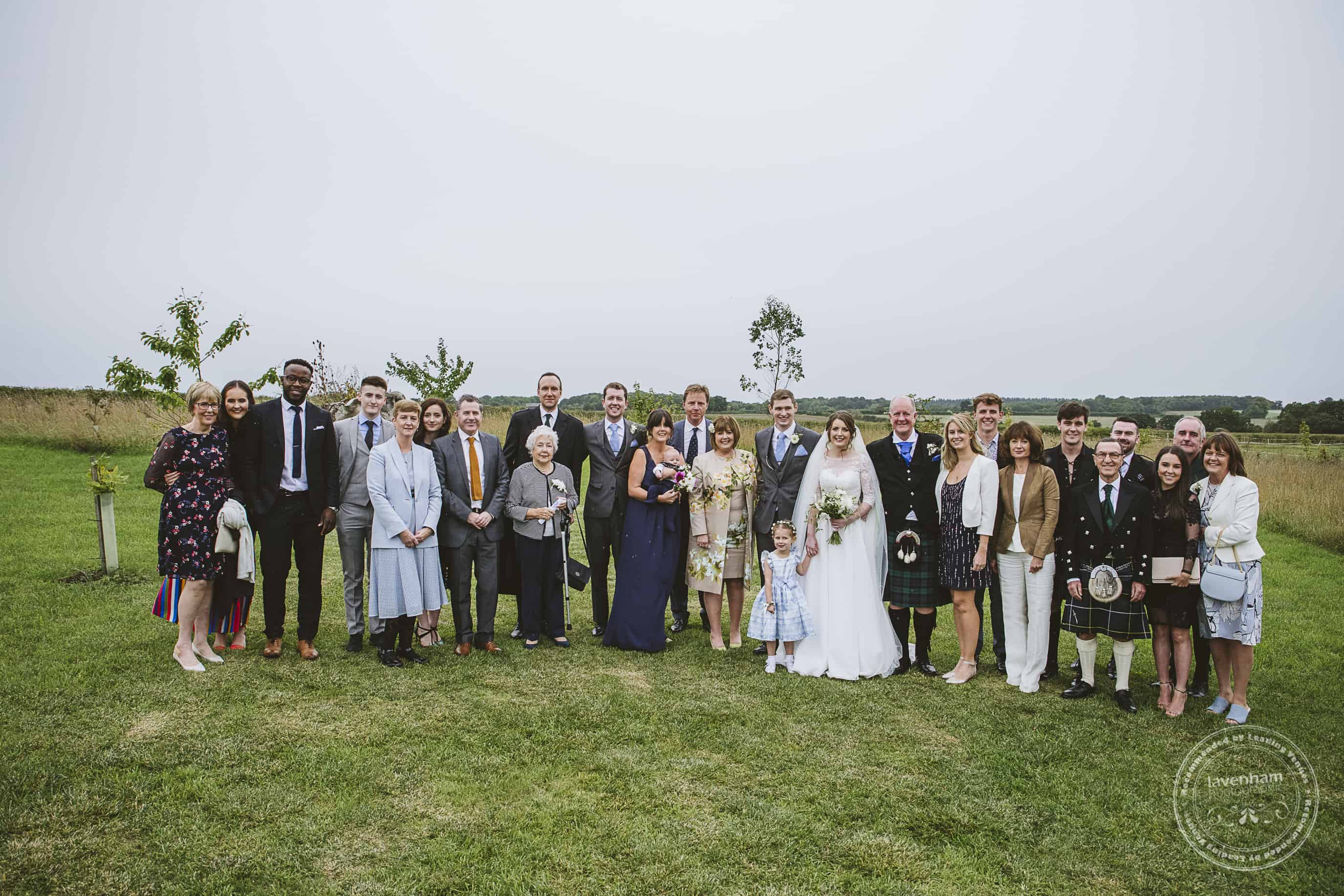 220918 Alpheton Barn Wedding Photography by Lavenham Photographic 070