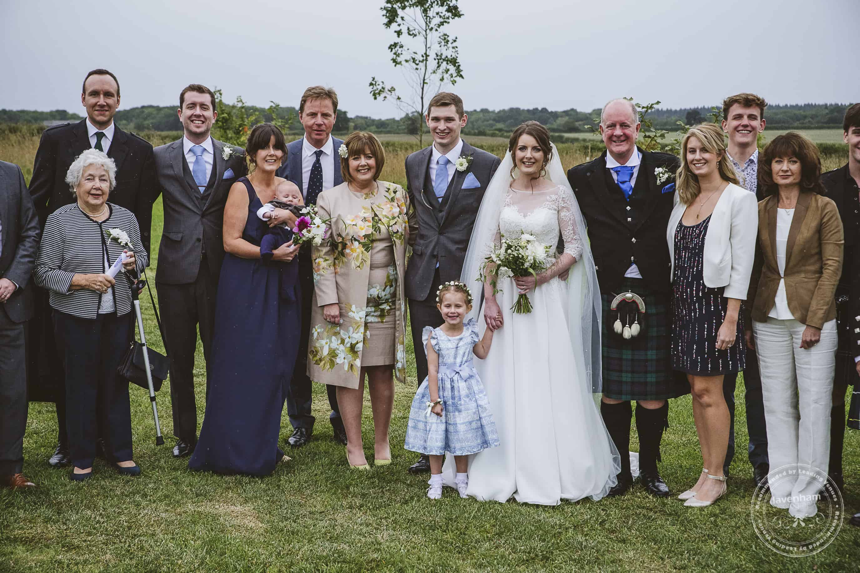 220918 Alpheton Barn Wedding Photography by Lavenham Photographic 071