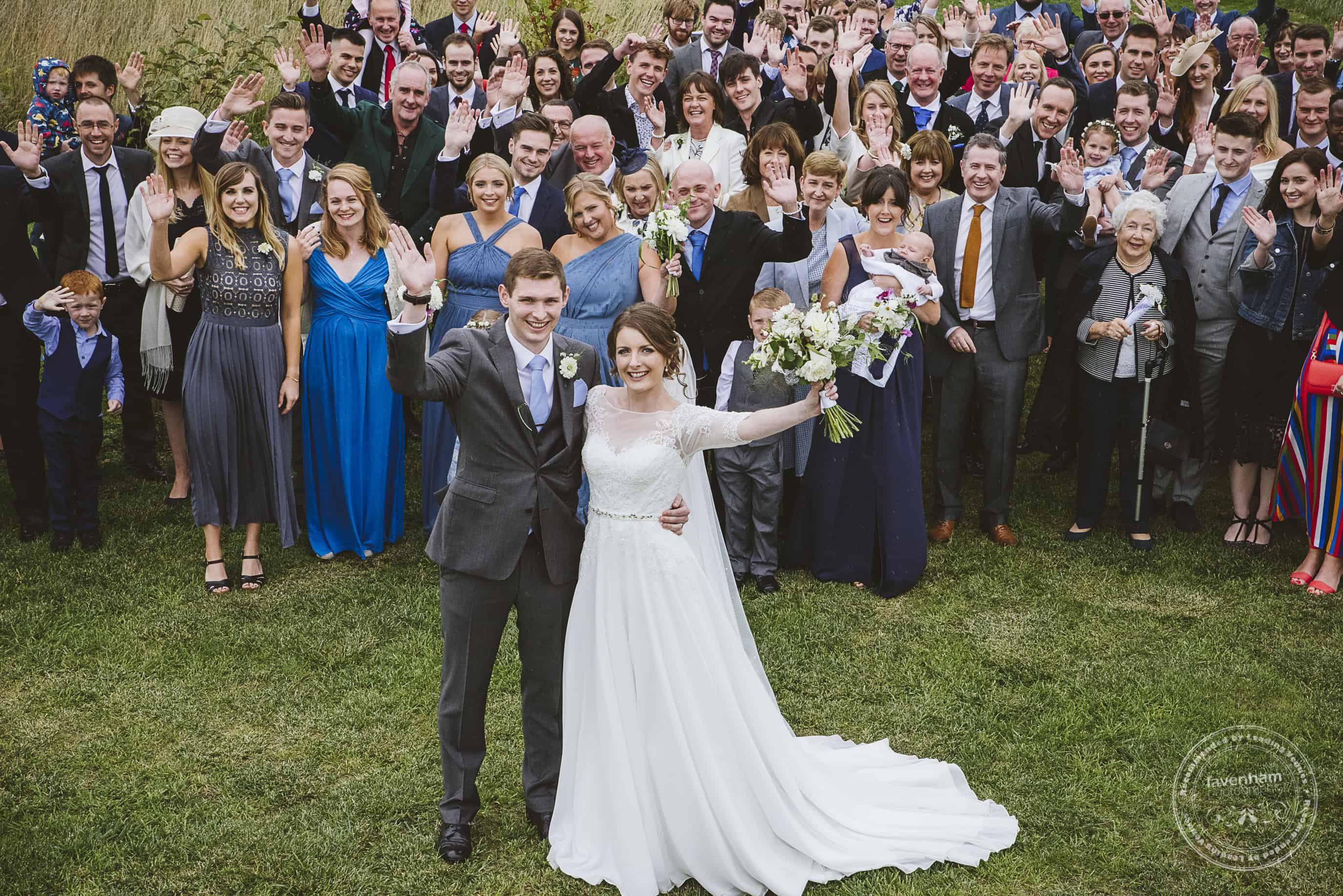 220918 Alpheton Barn Wedding Photography by Lavenham Photographic 072