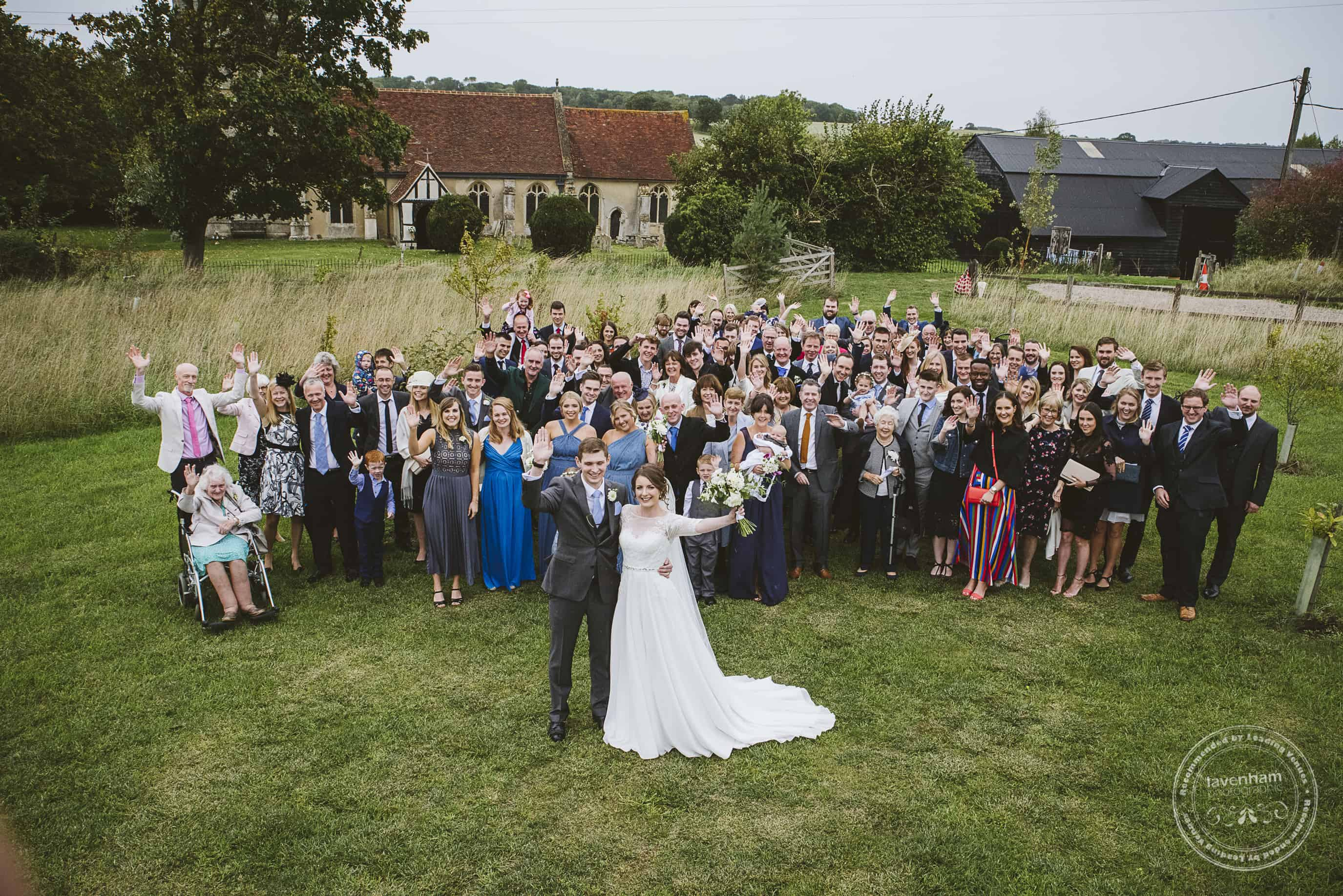 220918 Alpheton Barn Wedding Photography by Lavenham Photographic 073