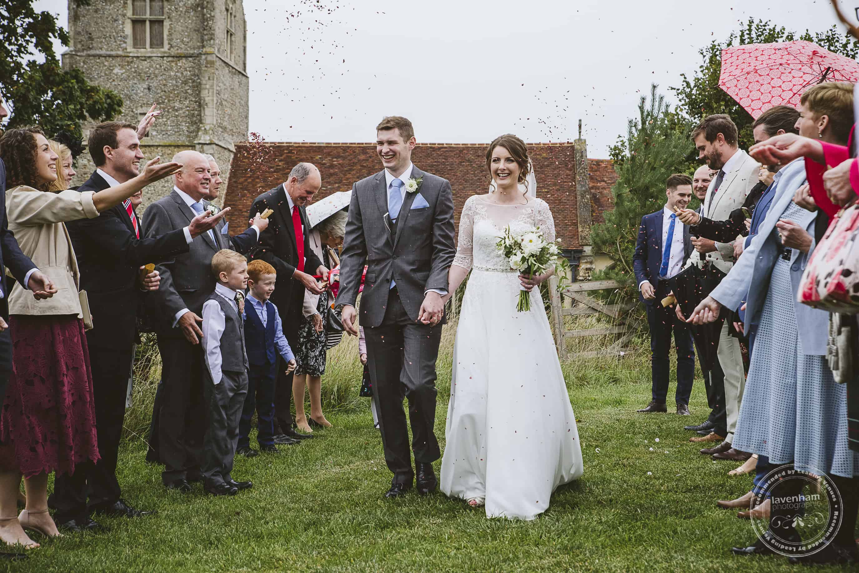 220918 Alpheton Barn Wedding Photography by Lavenham Photographic 074
