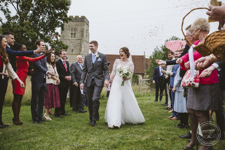 220918 Alpheton Barn Wedding Photography by Lavenham Photographic 075