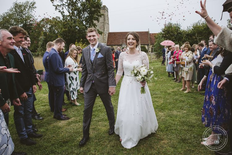 220918 Alpheton Barn Wedding Photography by Lavenham Photographic 076