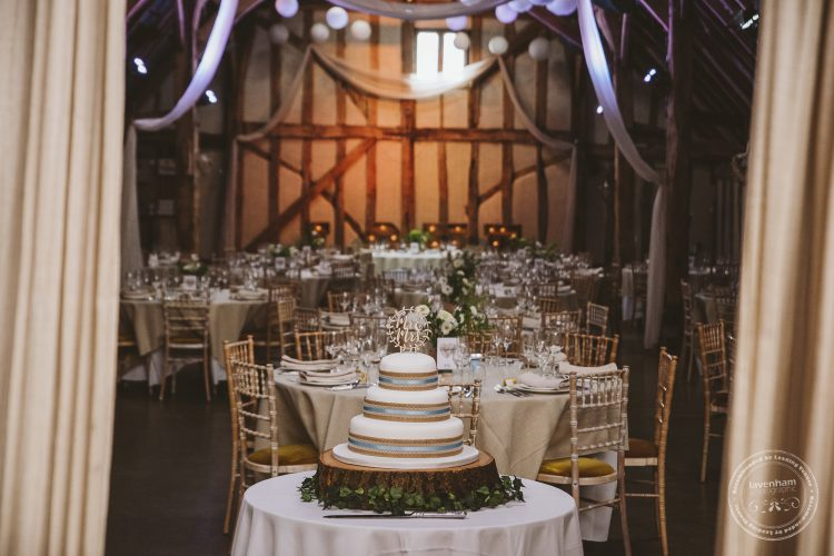 220918 Alpheton Barn Wedding Photography by Lavenham Photographic 078