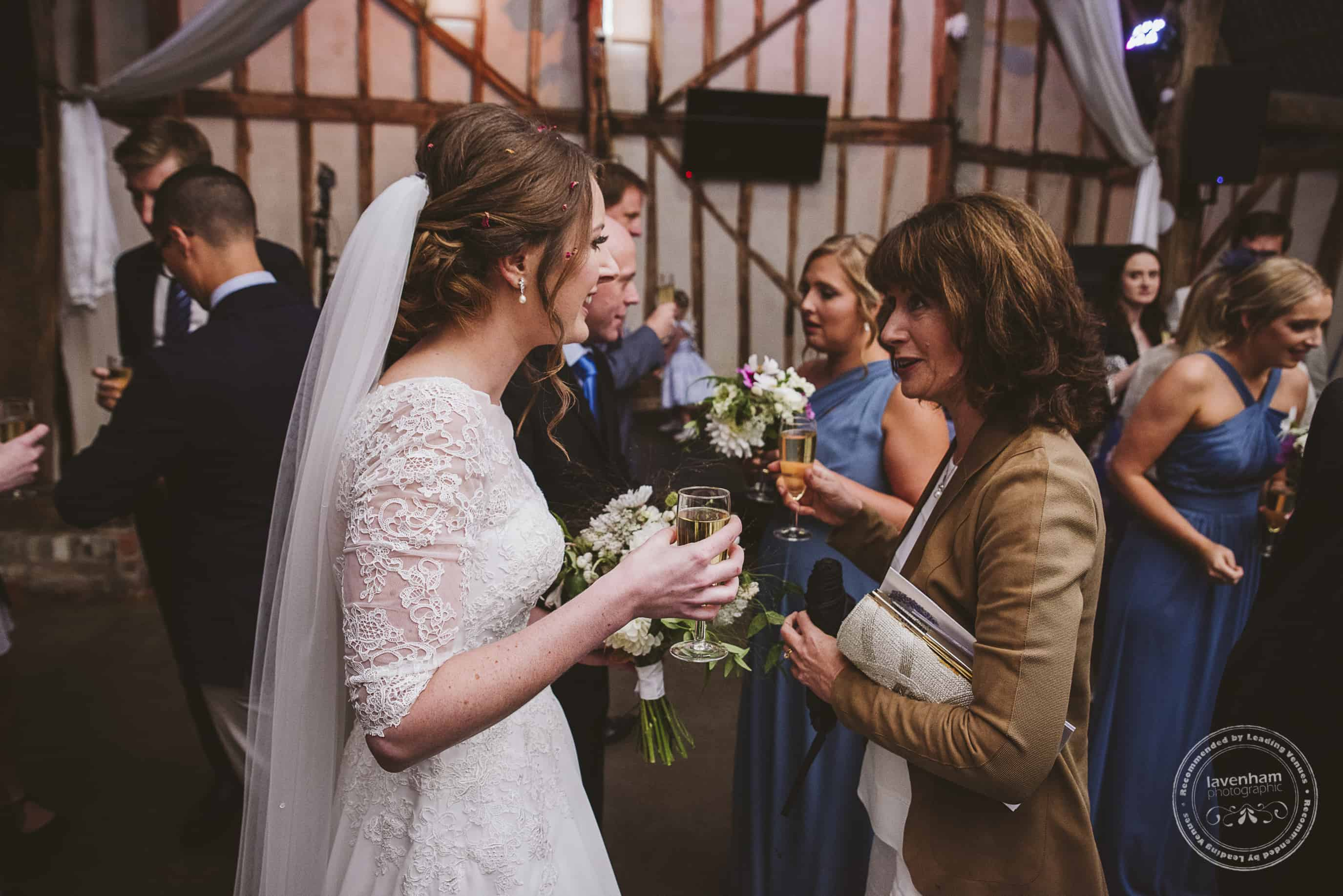 220918 Alpheton Barn Wedding Photography by Lavenham Photographic 079