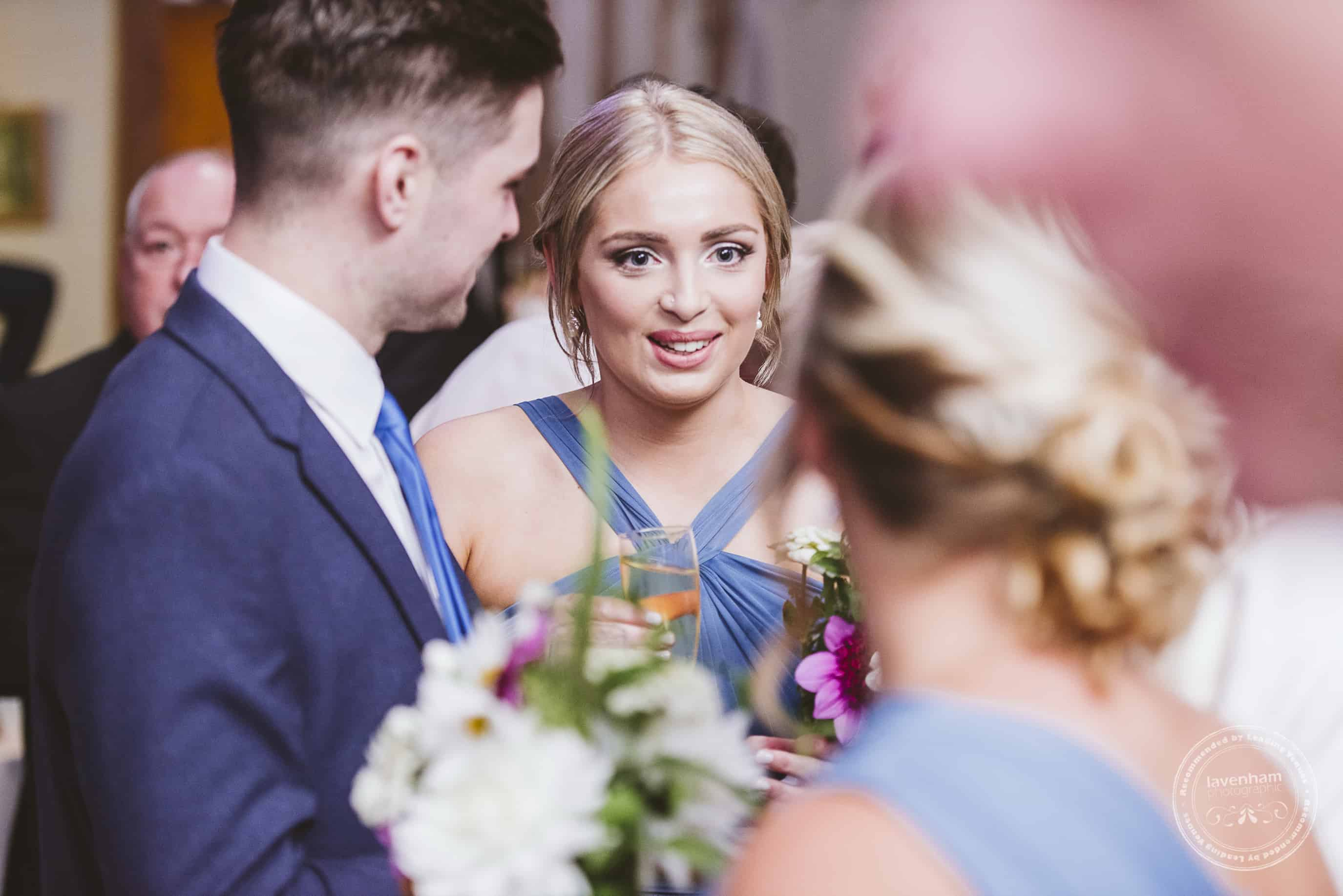 220918 Alpheton Barn Wedding Photography by Lavenham Photographic 080
