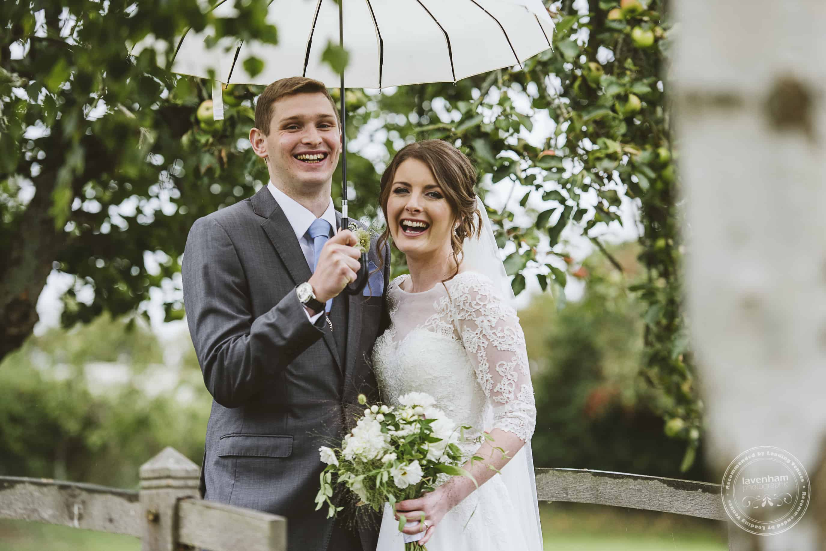 220918 Alpheton Barn Wedding Photography by Lavenham Photographic 092