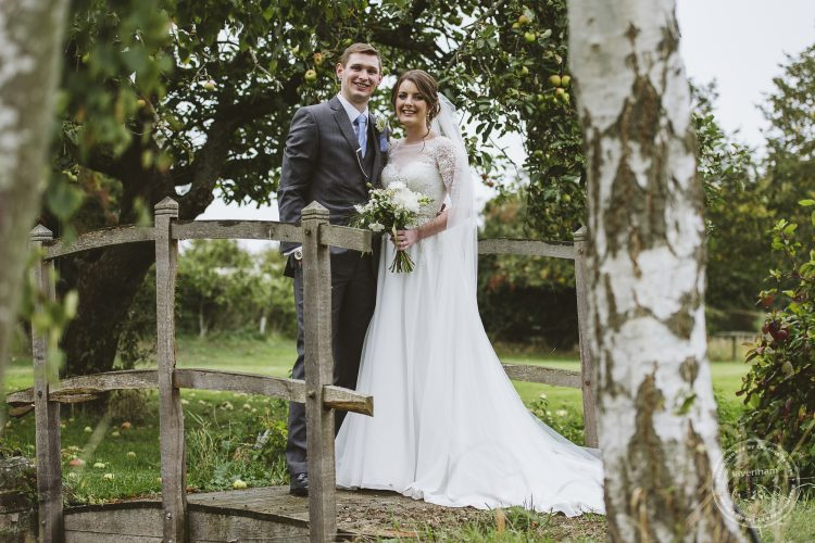 220918 Alpheton Barn Wedding Photography by Lavenham Photographic 093
