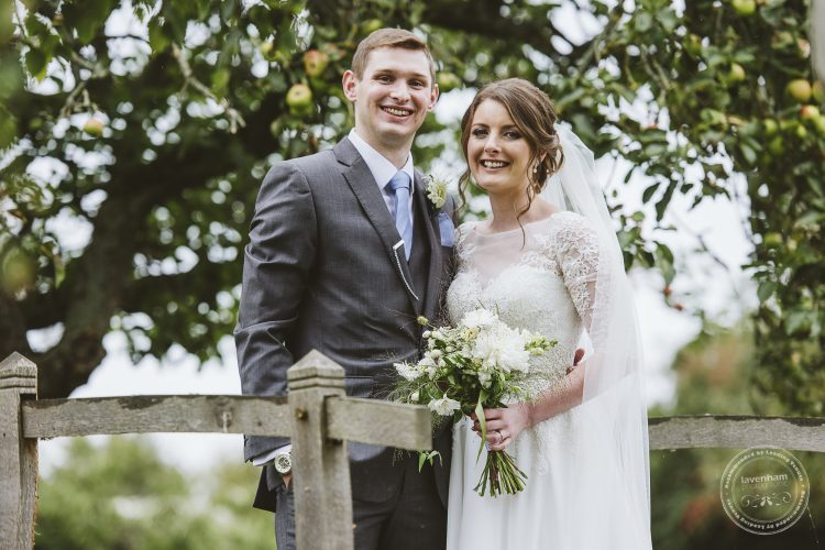 220918 Alpheton Barn Wedding Photography by Lavenham Photographic 094