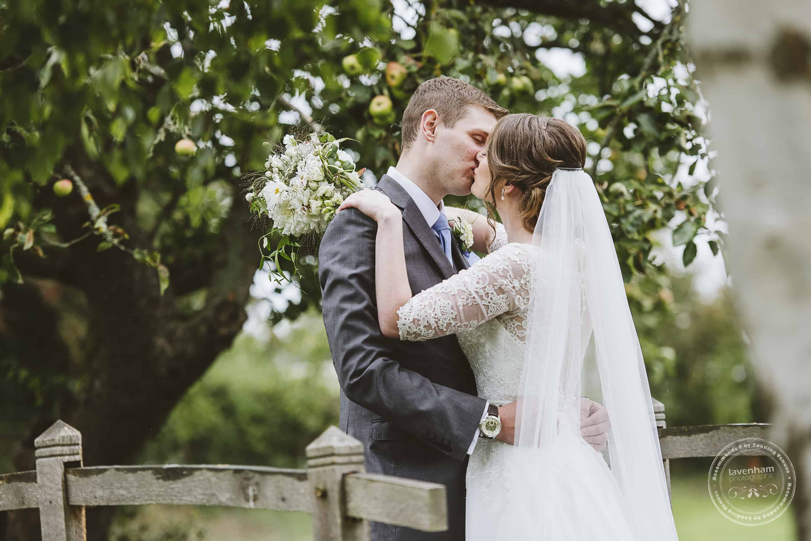 220918 Alpheton Barn Wedding Photography by Lavenham Photographic 095