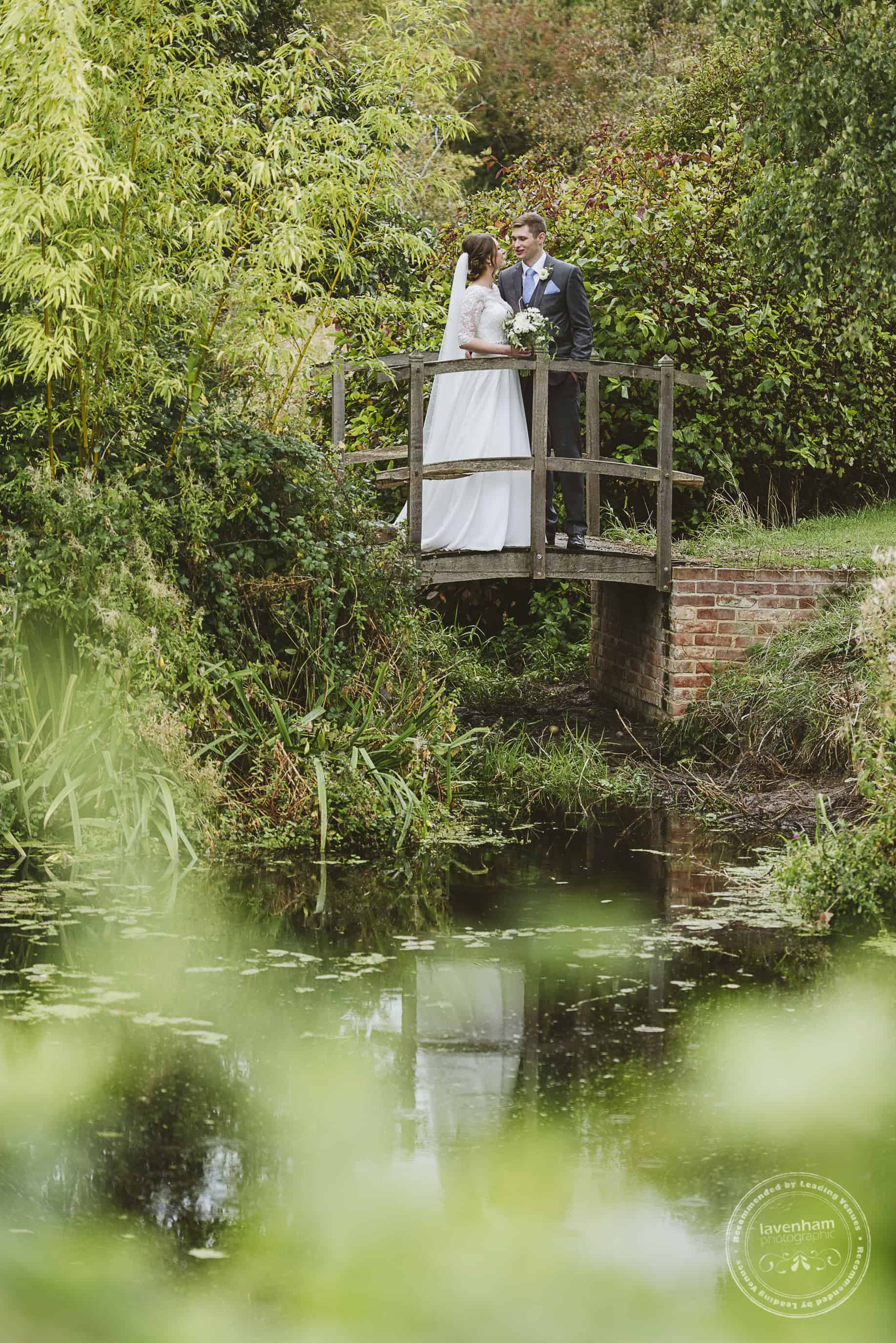 220918 Alpheton Barn Wedding Photography by Lavenham Photographic 097