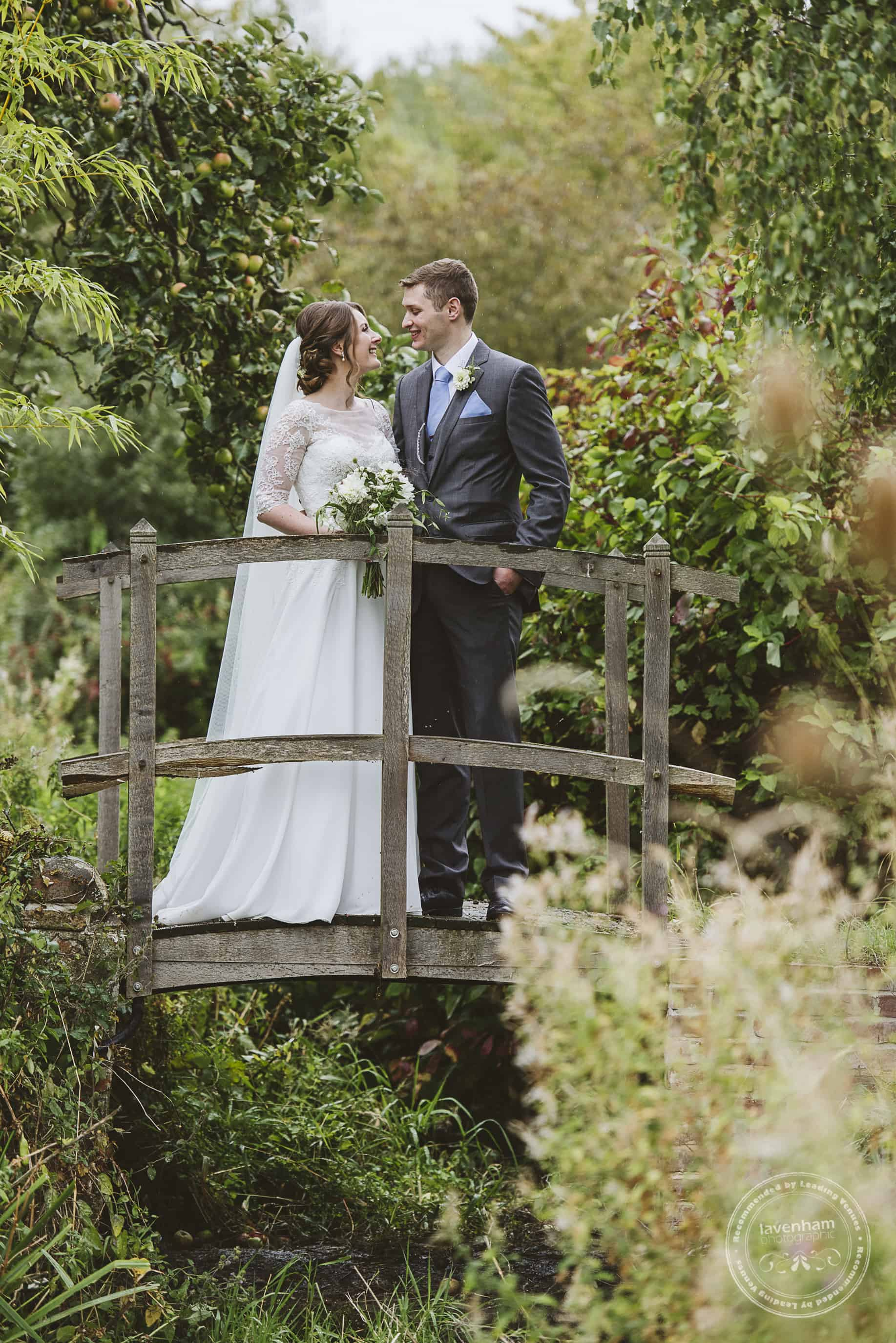 220918 Alpheton Barn Wedding Photography by Lavenham Photographic 098