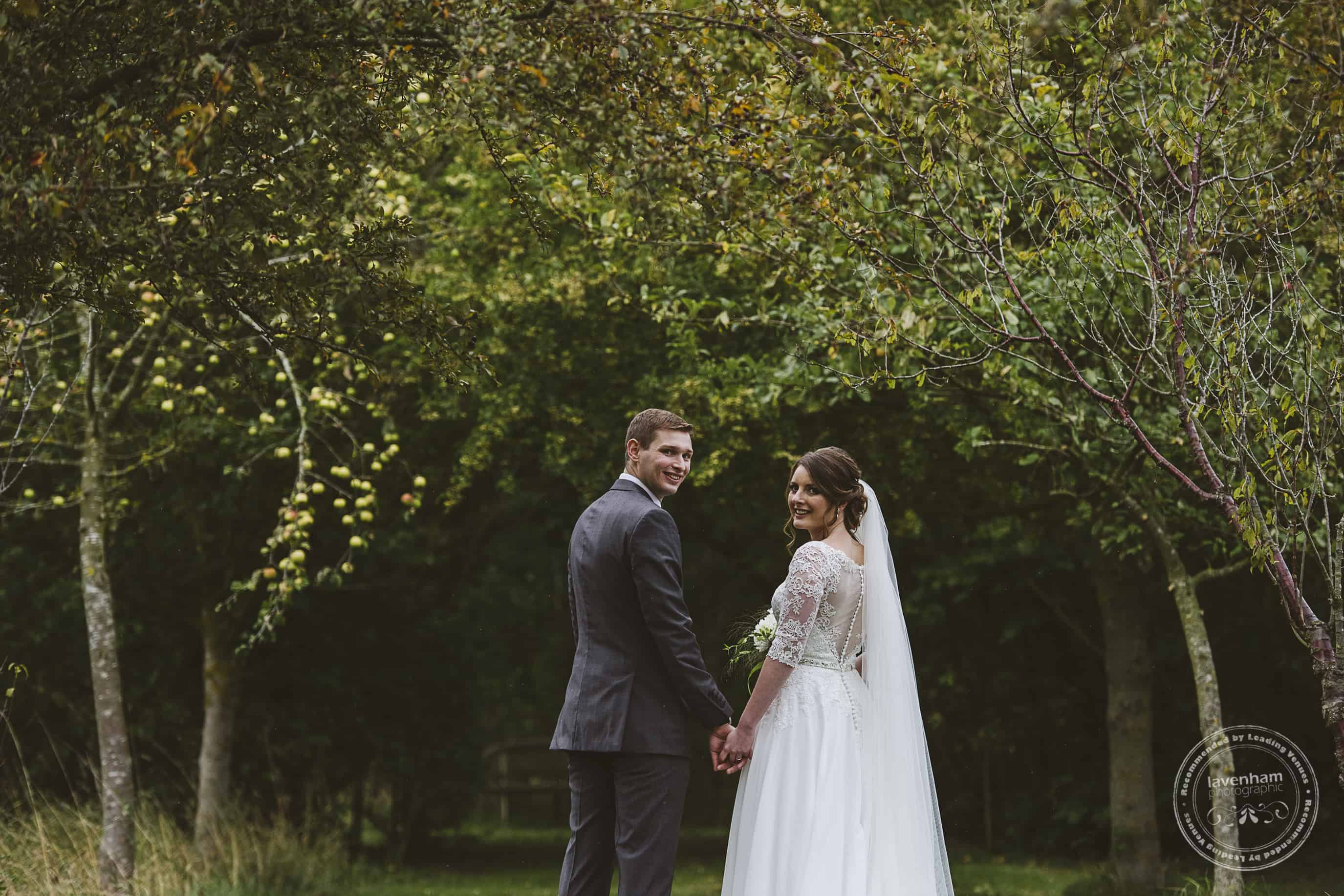 220918 Alpheton Barn Wedding Photography by Lavenham Photographic 100