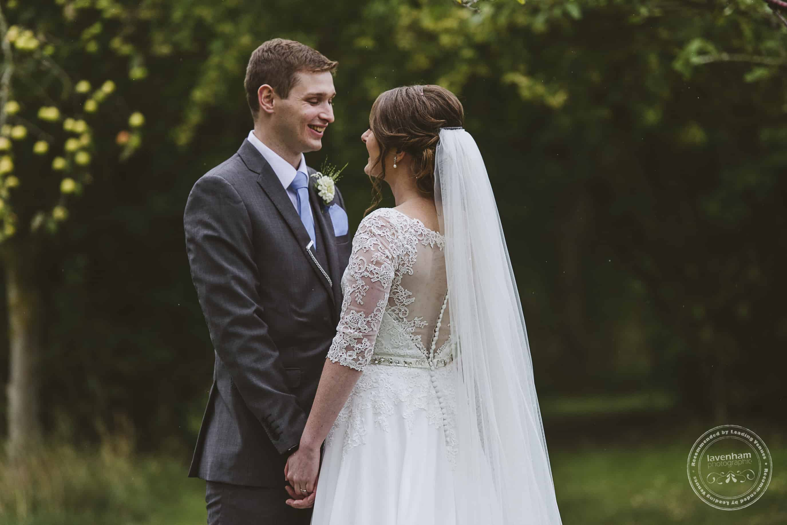 220918 Alpheton Barn Wedding Photography by Lavenham Photographic 101