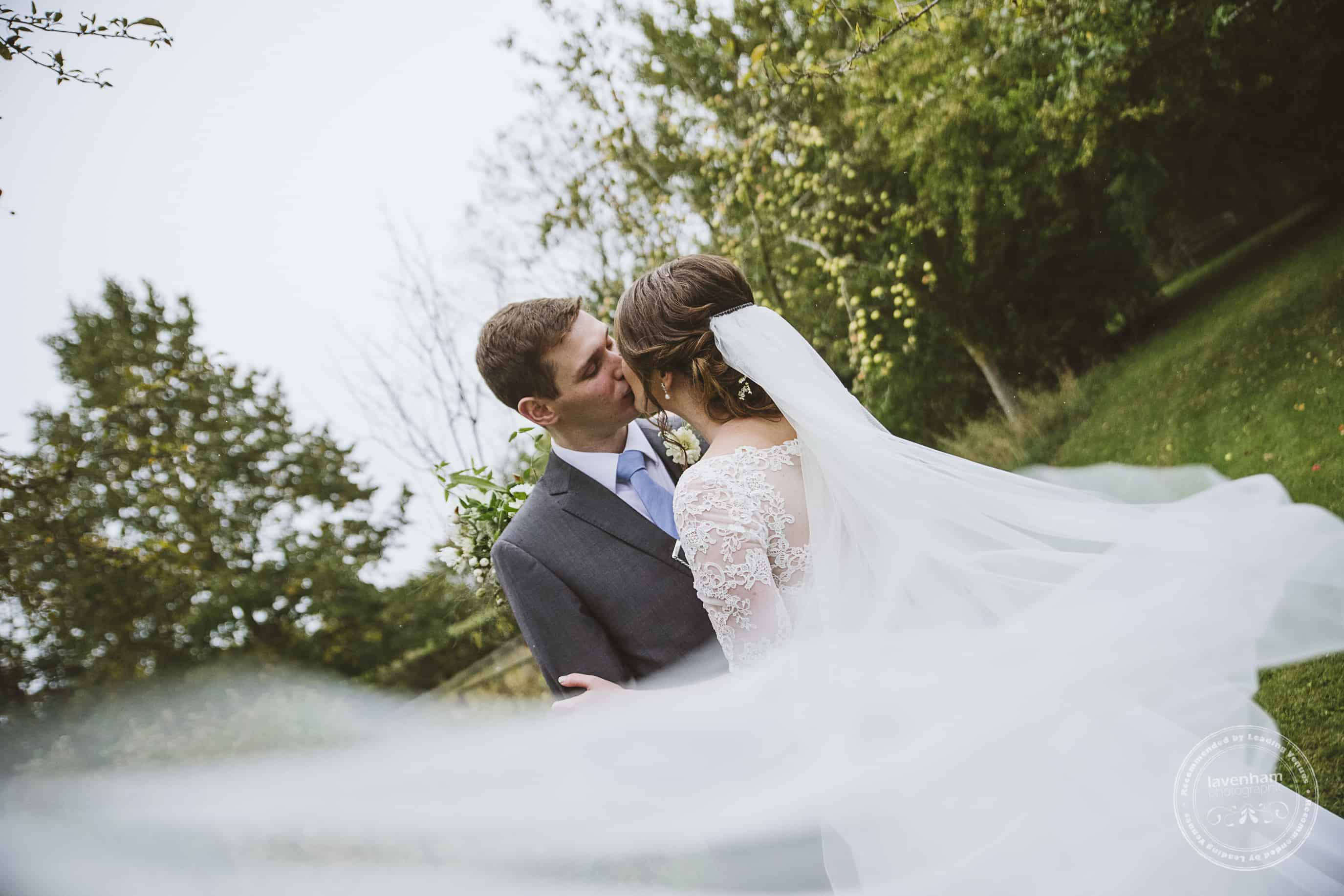 220918 Alpheton Barn Wedding Photography by Lavenham Photographic 102