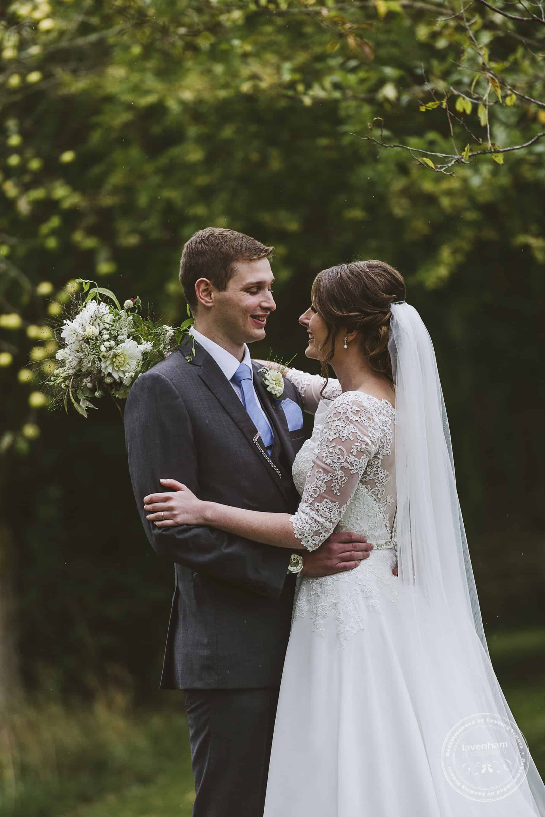 220918 Alpheton Barn Wedding Photography by Lavenham Photographic 103