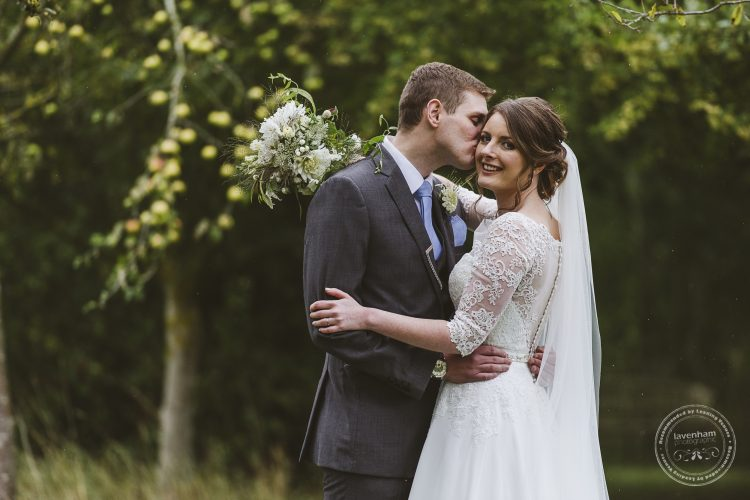 220918 Alpheton Barn Wedding Photography by Lavenham Photographic 104