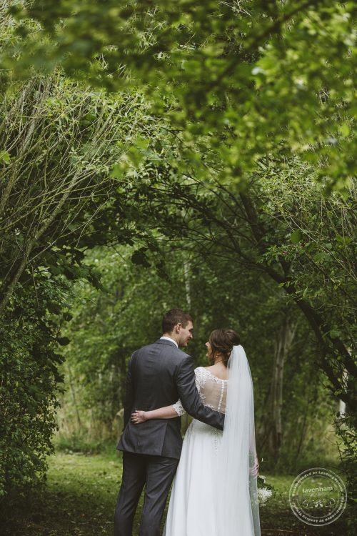 220918 Alpheton Barn Wedding Photography by Lavenham Photographic 106