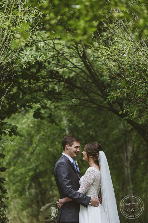 220918 Alpheton Barn Wedding Photography by Lavenham Photographic 107