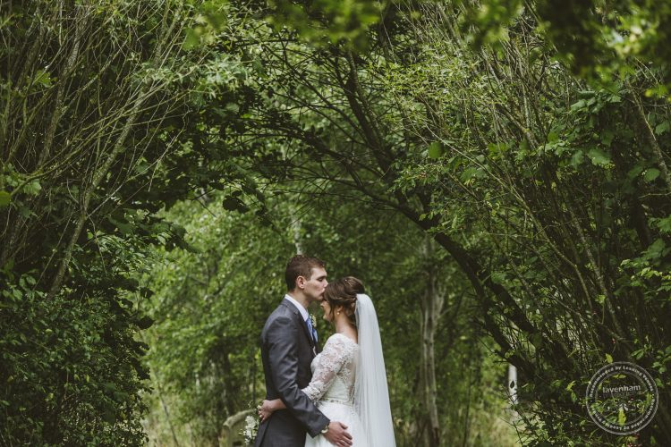 220918 Alpheton Barn Wedding Photography by Lavenham Photographic 110