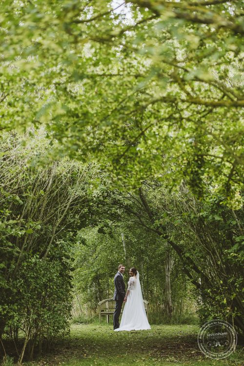 220918 Alpheton Barn Wedding Photography by Lavenham Photographic 111