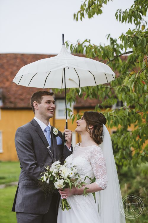 220918 Alpheton Barn Wedding Photography by Lavenham Photographic 113