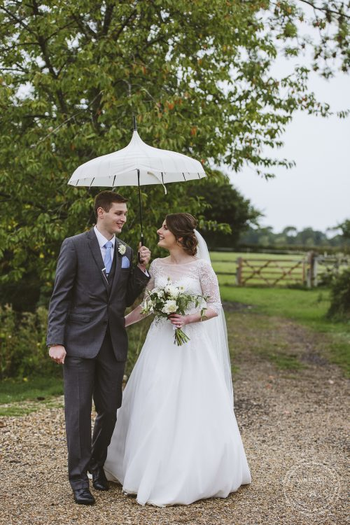 220918 Alpheton Barn Wedding Photography by Lavenham Photographic 114