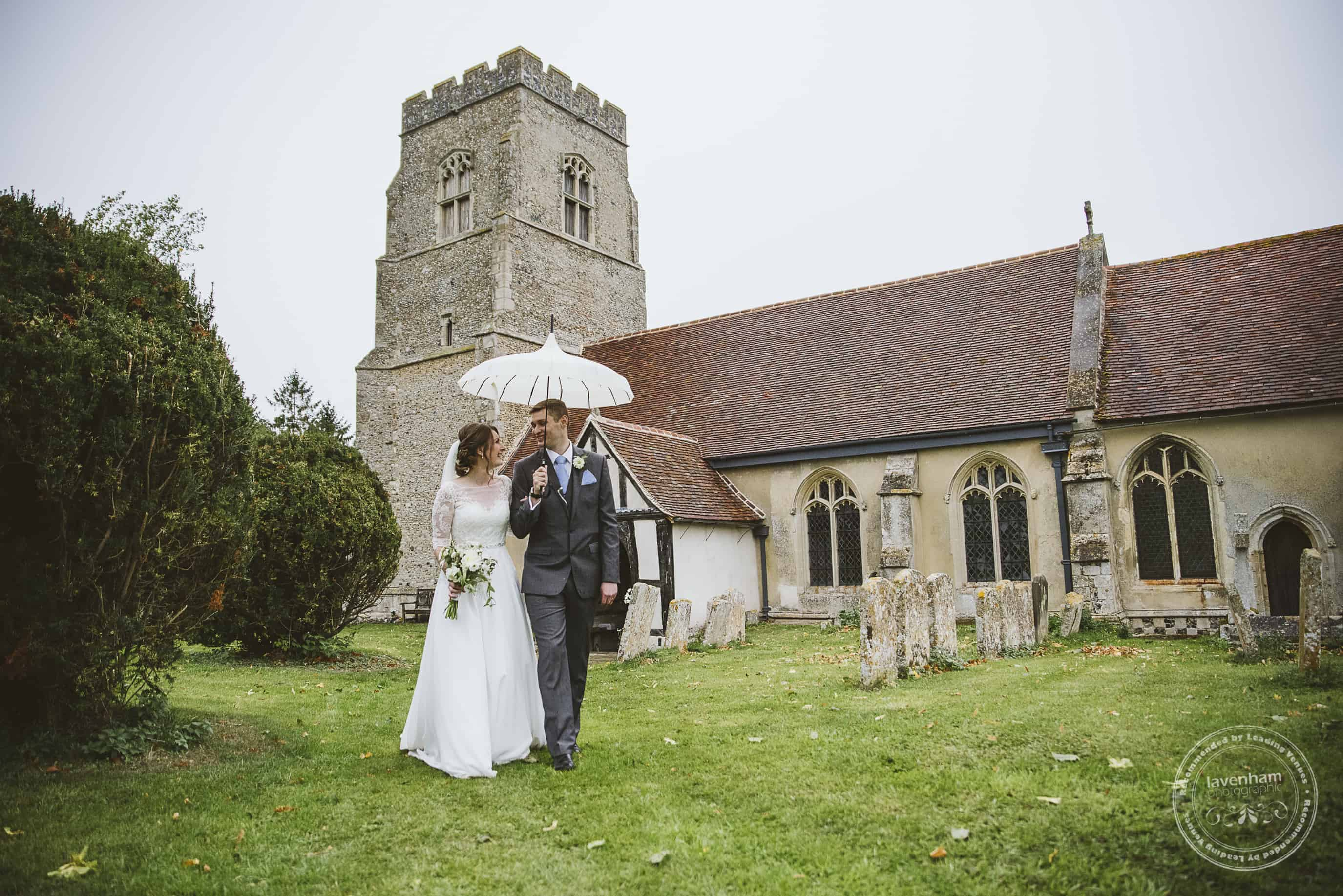 220918 Alpheton Barn Wedding Photography by Lavenham Photographic 115