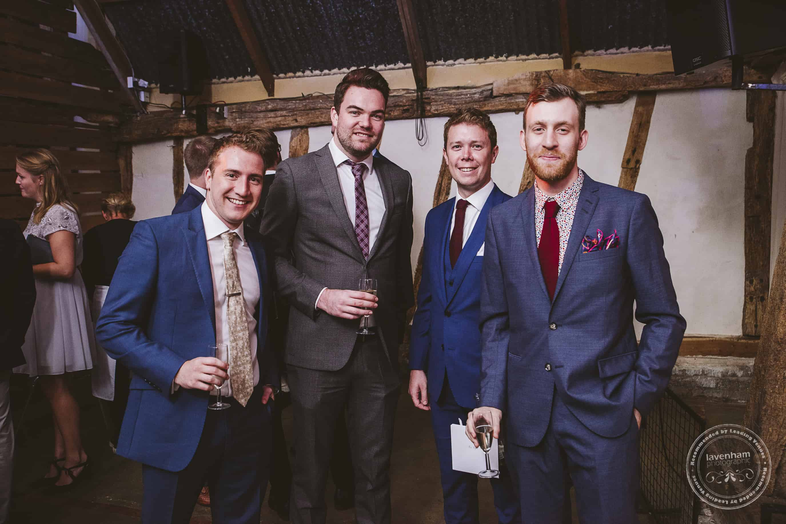 220918 Alpheton Barn Wedding Photography by Lavenham Photographic 116