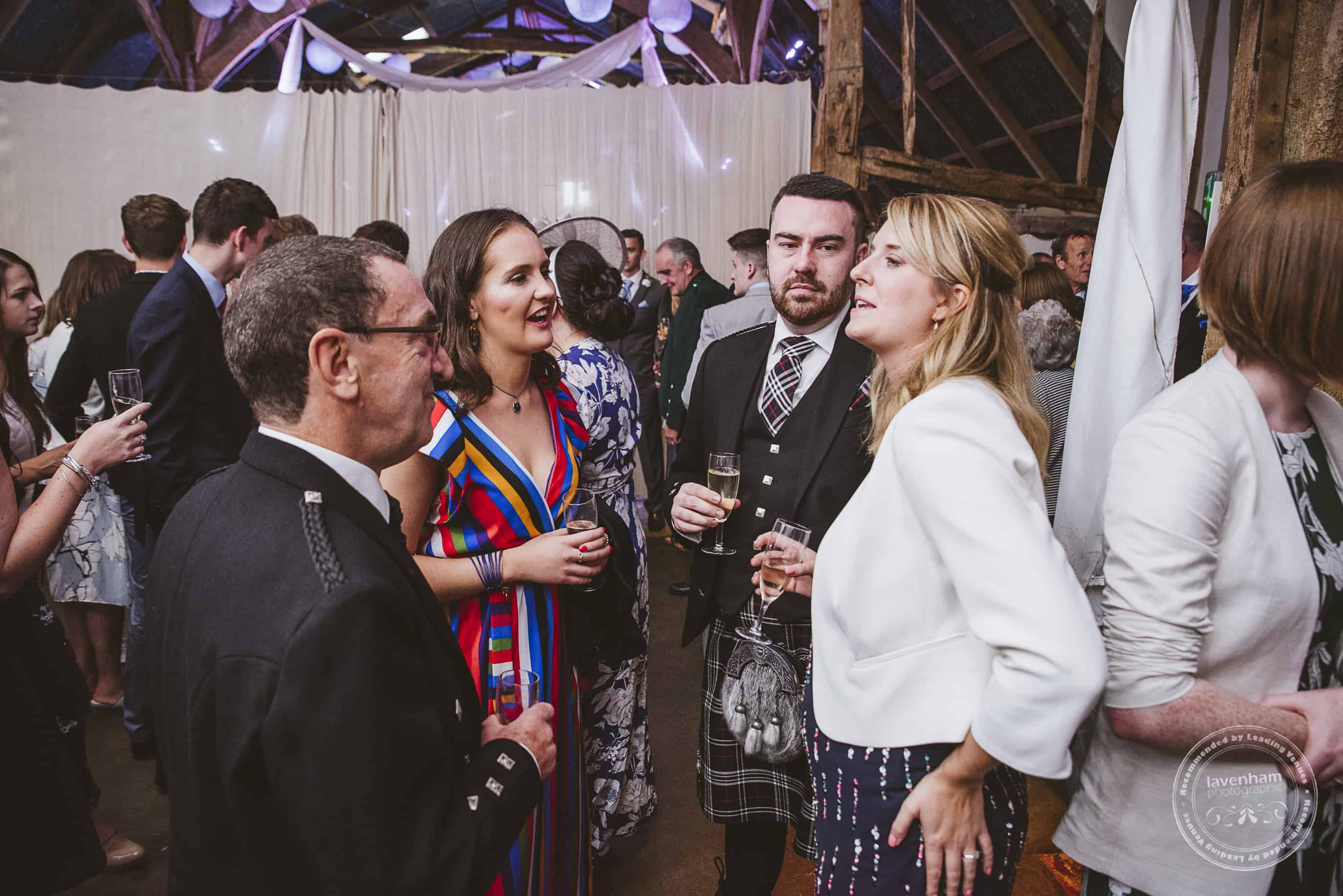 220918 Alpheton Barn Wedding Photography by Lavenham Photographic 117