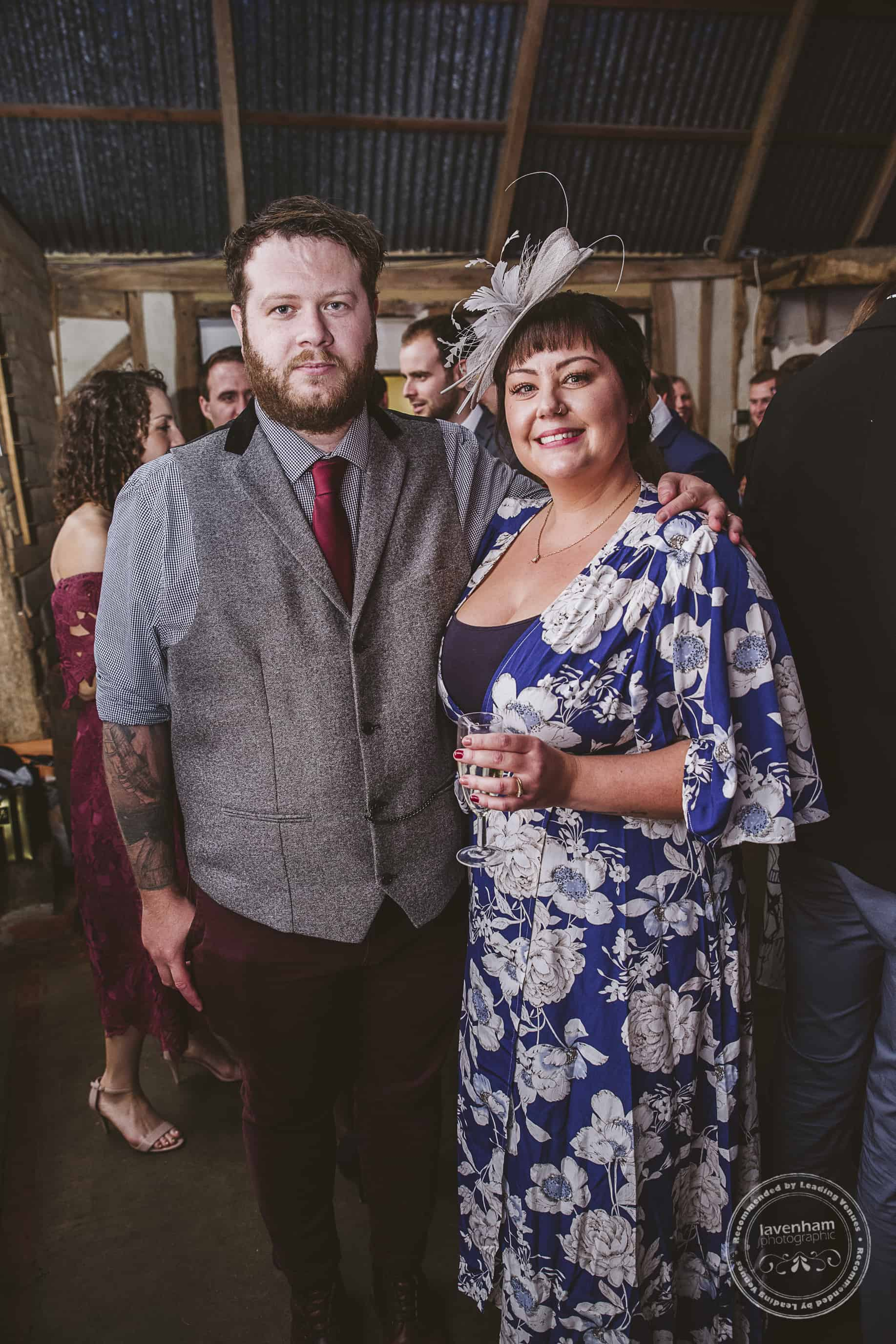 220918 Alpheton Barn Wedding Photography by Lavenham Photographic 118