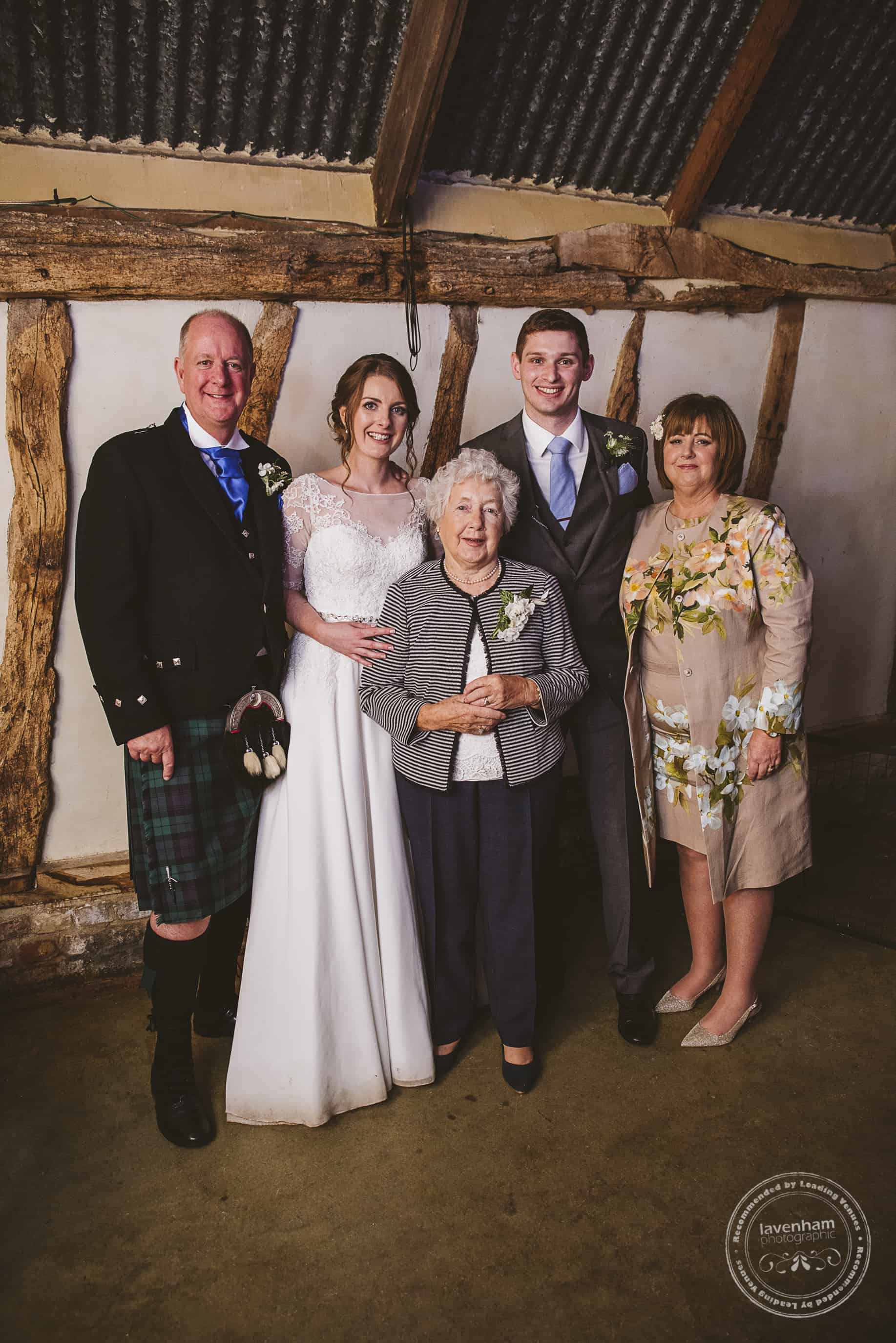 220918 Alpheton Barn Wedding Photography by Lavenham Photographic 121