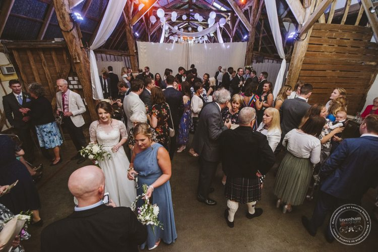220918 Alpheton Barn Wedding Photography by Lavenham Photographic 122