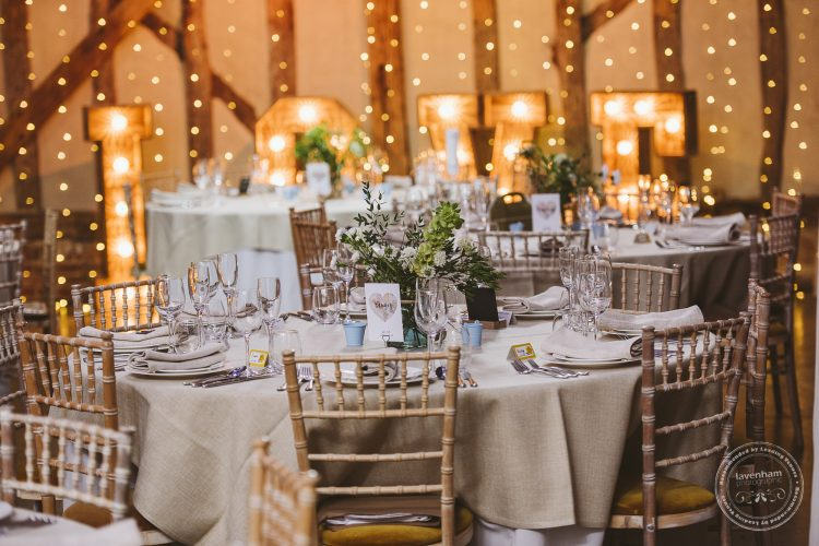 220918 Alpheton Barn Wedding Photography by Lavenham Photographic 129