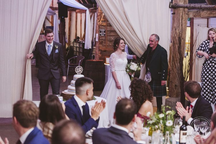 220918 Alpheton Barn Wedding Photography by Lavenham Photographic 133