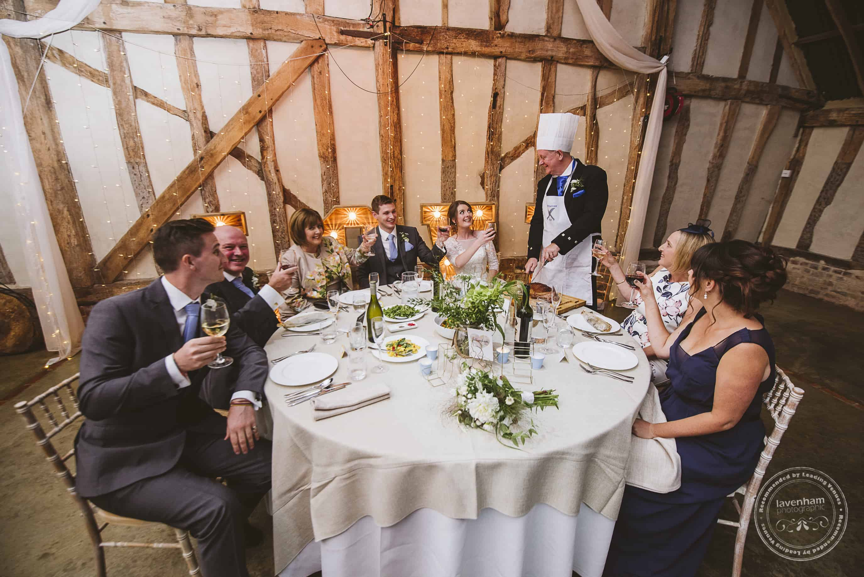 220918 Alpheton Barn Wedding Photography by Lavenham Photographic 136