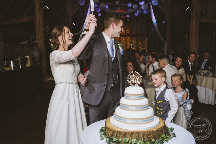 220918 Alpheton Barn Wedding Photography by Lavenham Photographic 138