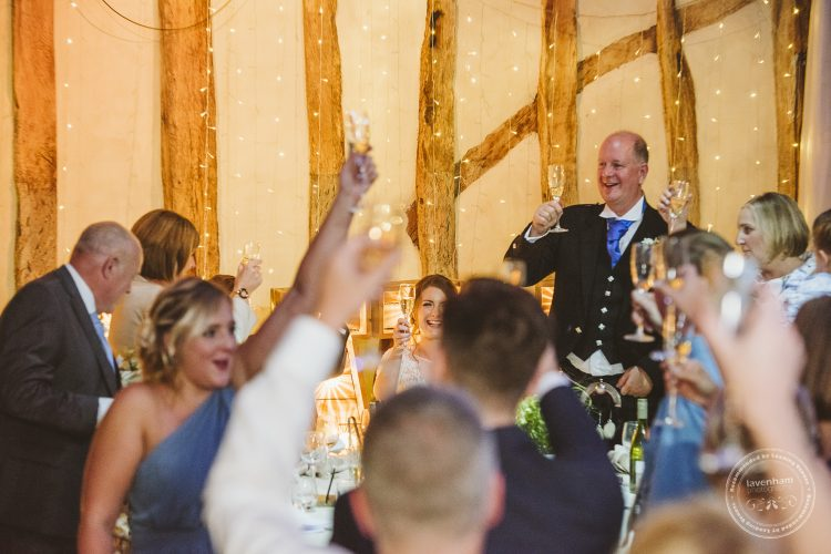220918 Alpheton Barn Wedding Photography by Lavenham Photographic 139