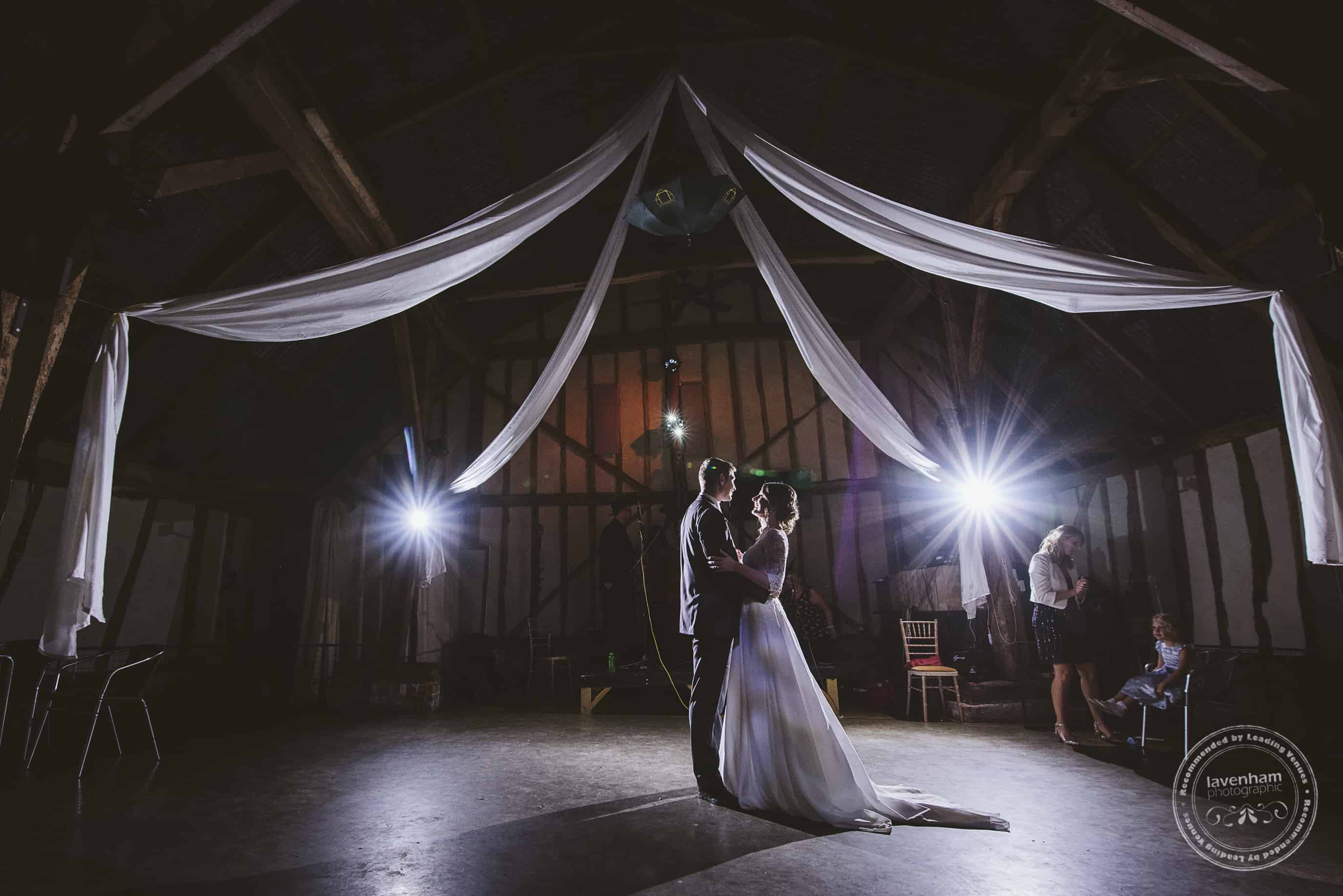 220918 Alpheton Barn Wedding Photography by Lavenham Photographic 140