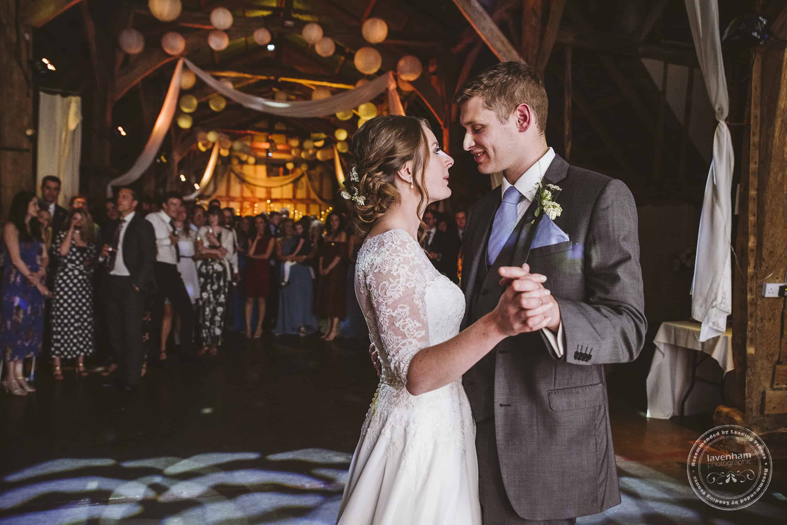 220918 Alpheton Barn Wedding Photography by Lavenham Photographic 142