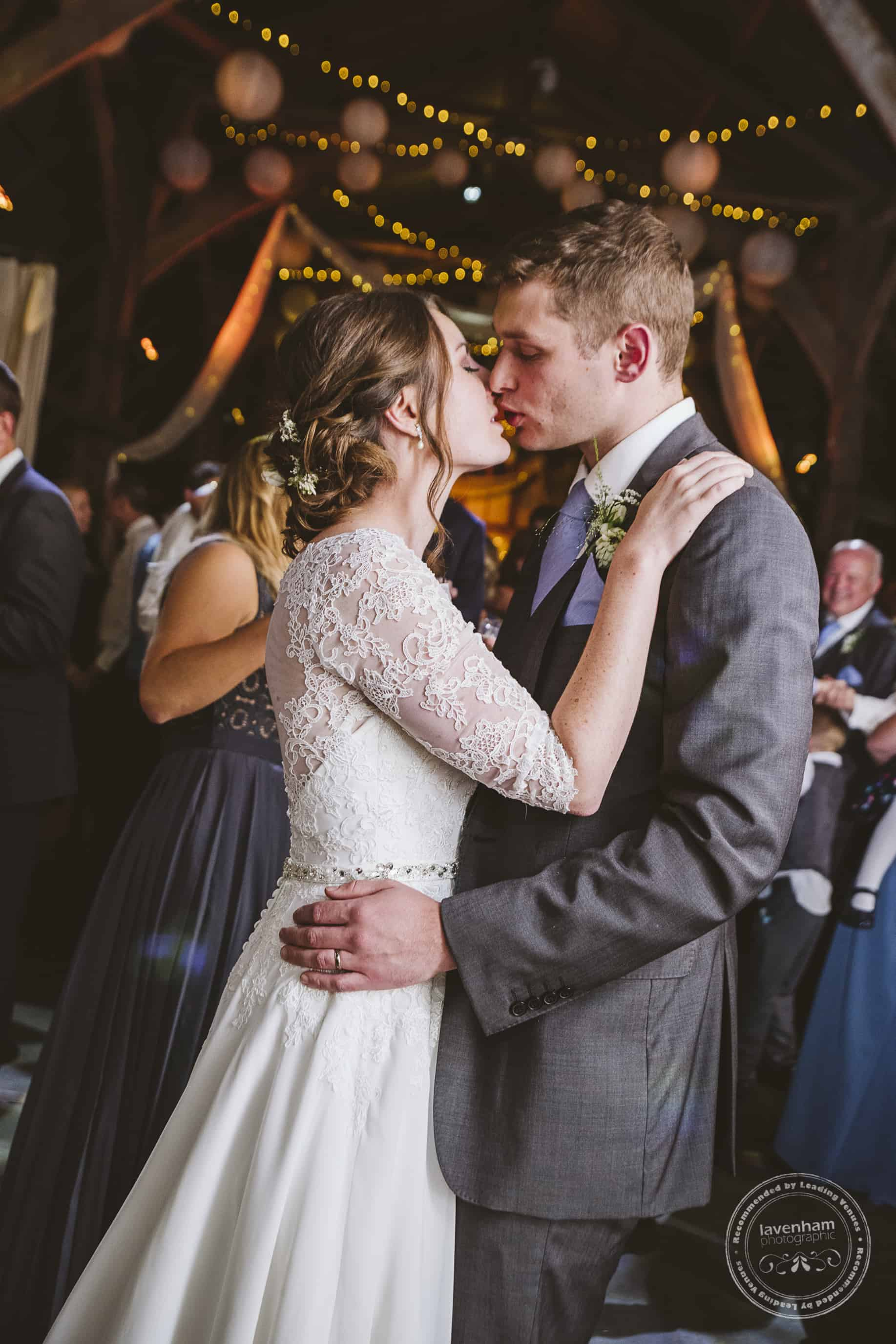 220918 Alpheton Barn Wedding Photography by Lavenham Photographic 143