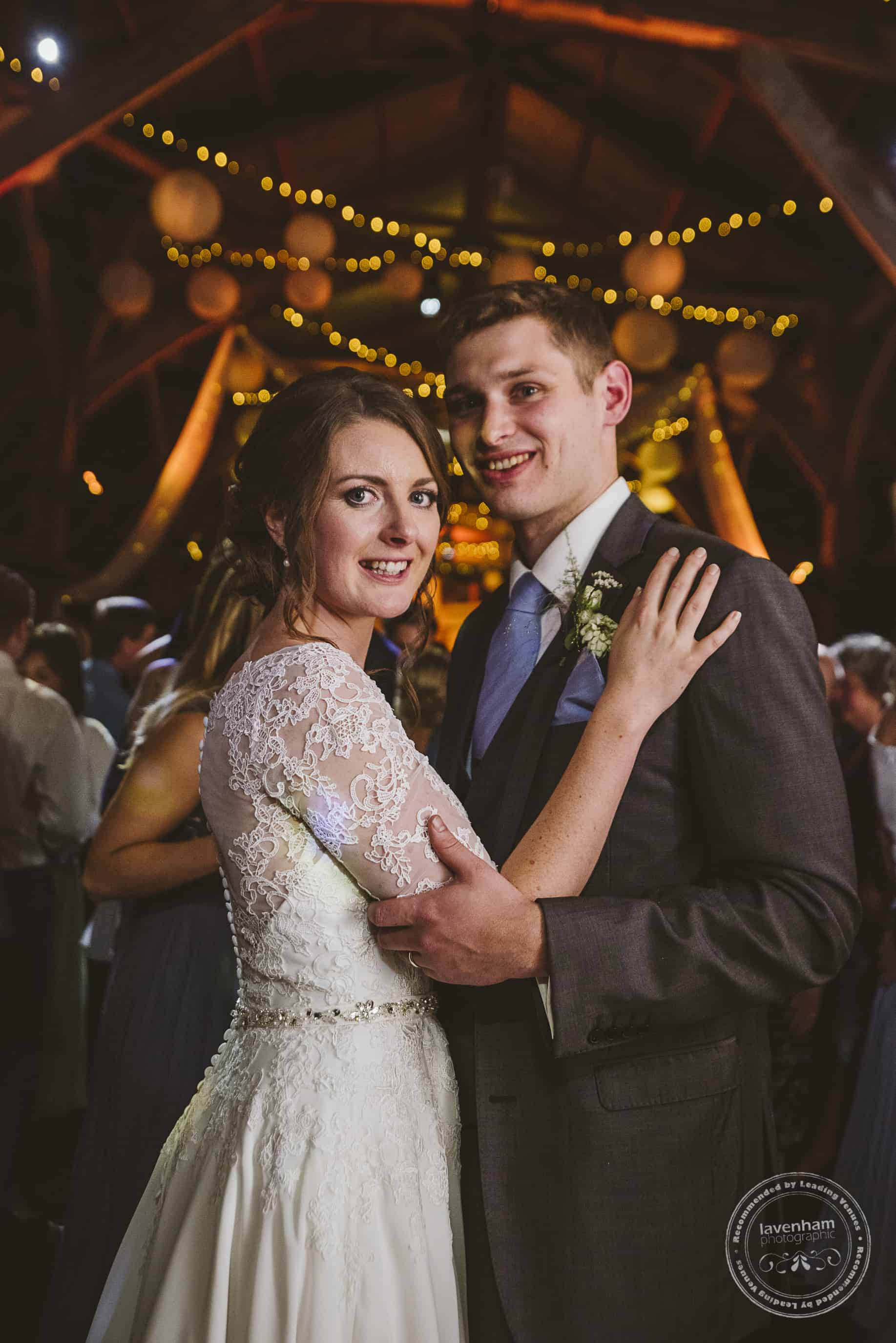220918 Alpheton Barn Wedding Photography by Lavenham Photographic 144