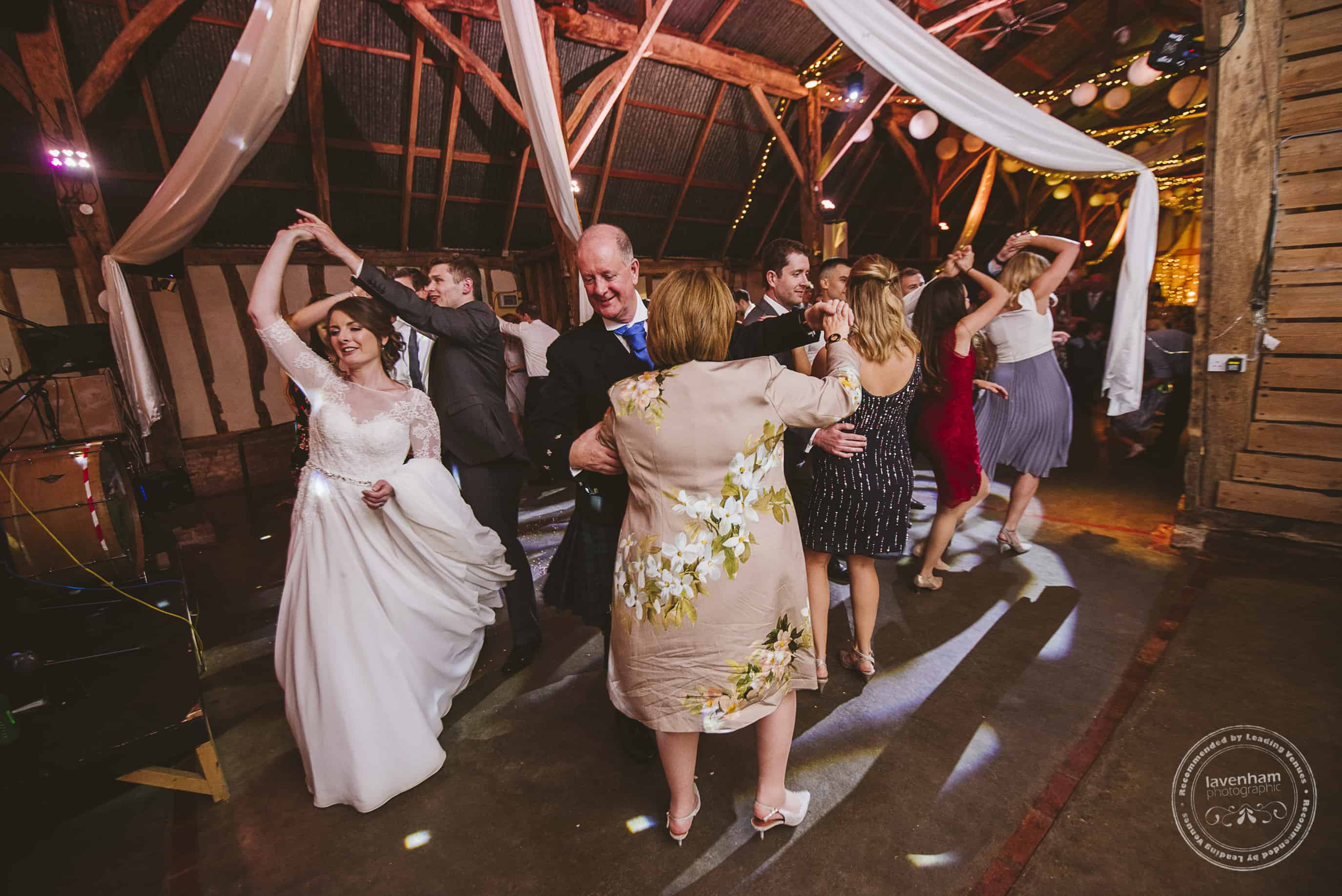 220918 Alpheton Barn Wedding Photography by Lavenham Photographic 145